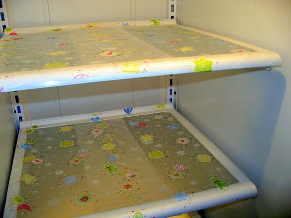 fridgewrap