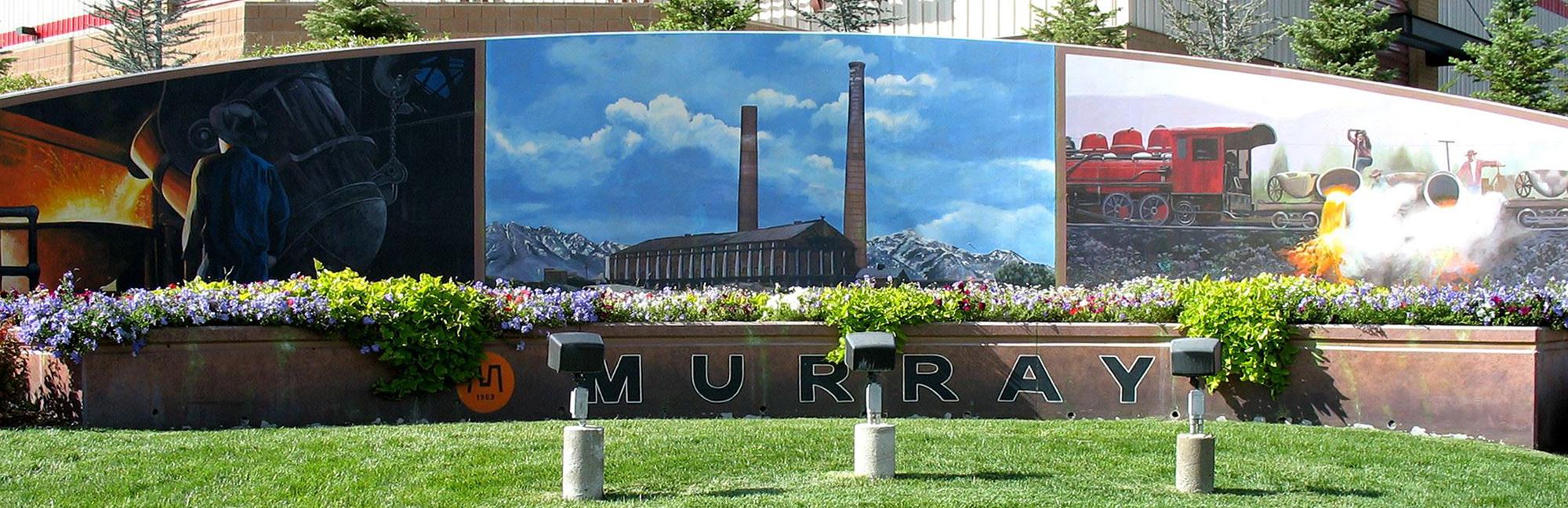 service-murray